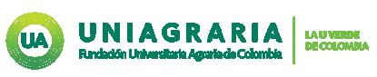 UNIAGRARIA - Administrativos