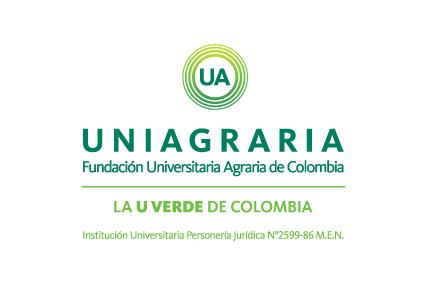Comunicado institucional Vicerrectoría Académica