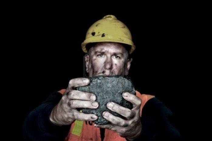 Se crea el Instituto de Desarrollo Energético y Minero en UNIAGRARIA
