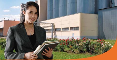 Renovación del Registro Calificado del Programa de Ingeniería Industrial