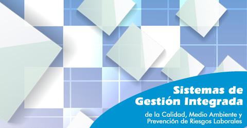 Renovación del Registro Calificado de la Especialización en Sistemas de Gestión Integrada de la Calidad, Medio Ambiente y Prevención de Riesgos Laborales