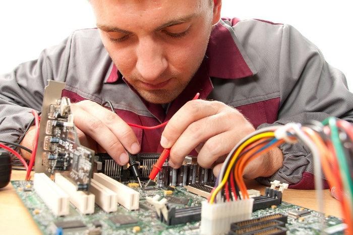 UNIAGRARIA, abrirá las puertas del nuevo Laboratorio de Electrónica