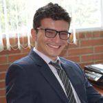 Dairo Steven Muñoz Pinzón
