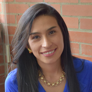 Gloria Stella Barrera Arias