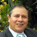 Henry Armando González Rodríguez