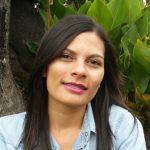 Yineth Johana Pabón Ruiz
