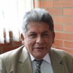 Luis Carlos Sánchez Acevedo