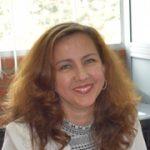 Mónica Andrea Camargo Barrera