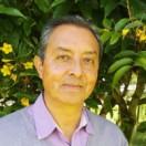 Carlos Hernán Patiño Nieto