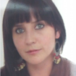 Yurany Teresa Ortíz