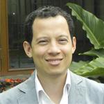 Efrain Casadiego Quintero