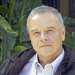 Francisco Alfonso Orjuela Camargo