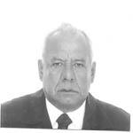 Humberto Vásquez Romero