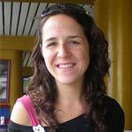 Irene Nieto Escribano