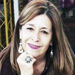 Martha Castiblanco Argalle