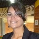 Natalie Hell Mor
