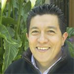 Óscar Vladimir Ruiz Suárez