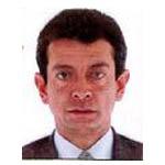 Ricardo Sánchez Zúñiga