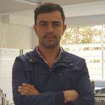 Víctor Manuel Gómez Ramírez