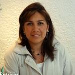 Ximena Patricia Martínez Rodríguez