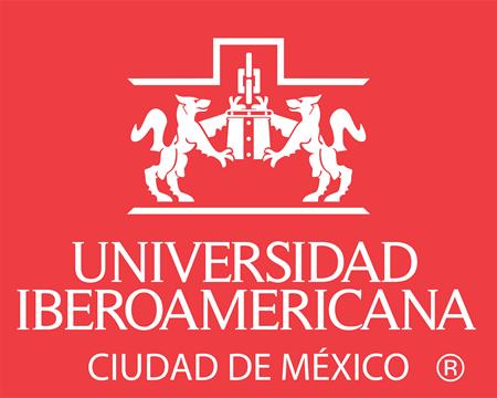 UNIAGRARIA,  es reconocida por el trabajo internacionalizado de su planta docente