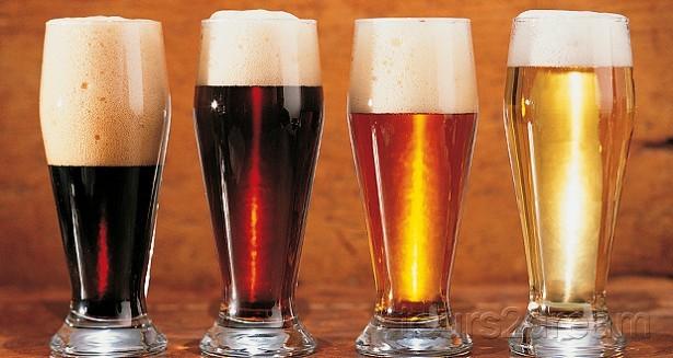 Finalizó con éxito la primera cohorte del Curso teórico práctico de cata de cerveza.