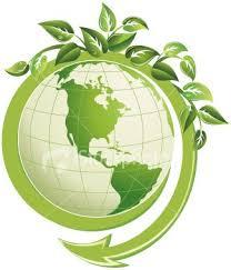 UNIAGRARIA se une a la celebración del día mundial de la tierra