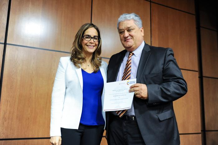 ¡Felicitaciones! el Programa de Ingeniería de Alimentos de UNIAGRARIA ha recibido la Acreditación de Alta Calidad