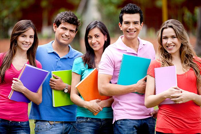 UNIAGRARIA: crece y se consolida con la generación de nuevos programas.