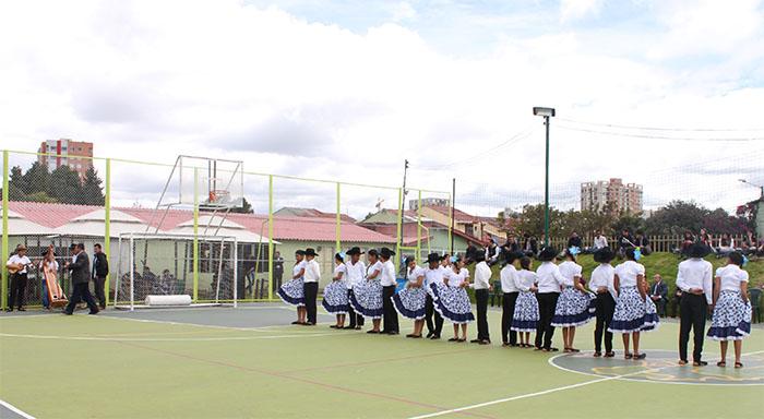 Formación y cultura en Encuentro Latinoamericano de Extensión y Desarrollo Rural