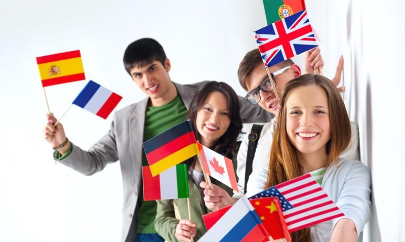 UNIAGRARIA abre sus puertas a los estudiantes de intercambio
