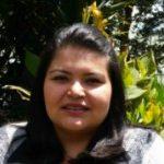 Eileen Rodríguez Huertas