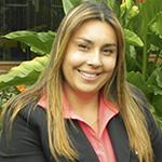 Jazmín Aleida Zapata Rodríguez