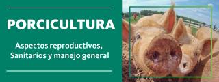 Lee el Boletín Informativo Mes de Noviembre Programa de Zootecnia.