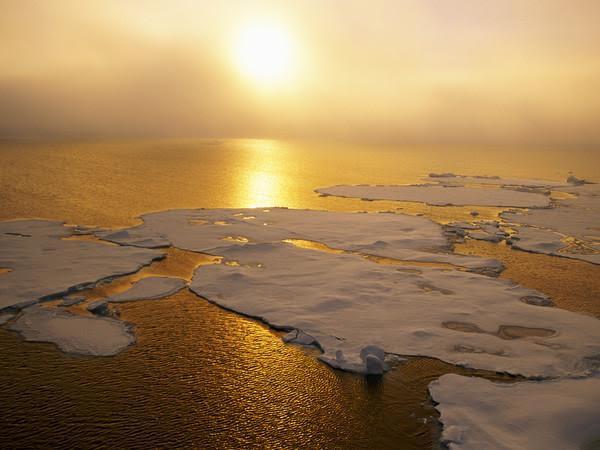 Cambio climático: Una invitación inaplazable
