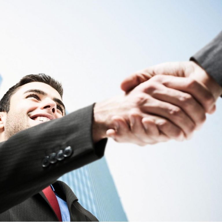 Asociatividad y cooperativismo empresarial