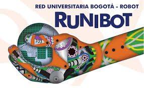 Estudiantes de Uniagraria ganan en el Runibot 2018