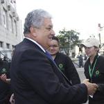 Jorge Orlando Gaitán Arciniegas