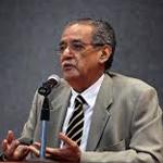 Manuel Moreno Castañeda