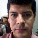 Juan Antonio Reyes González