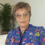 Norma Carosio