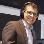 Kenny Lavacude Parra