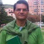 Camilo Castillo