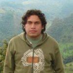 Jorge Atuesta Bustos