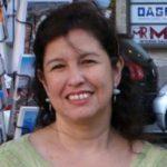Nurlian Torrejano