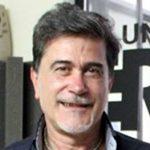 Carlos Eduardo Martínez