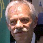 José Riaño