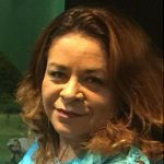 Leonor Hernández