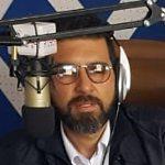 Carlos Augusto Márquez