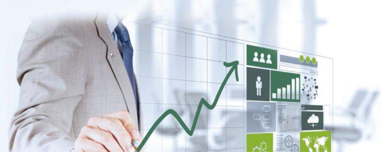 Administración Financiera y de Sistemas